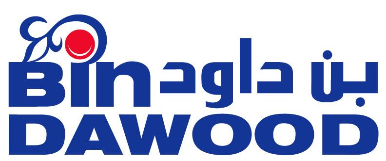 binDawood.com